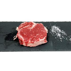 AAA Beef Rib Eye Steak