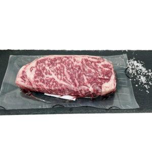 Australian Waygu New York Steak