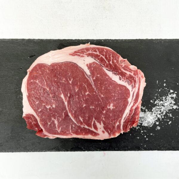 Canada Prime Rib Eye Steak